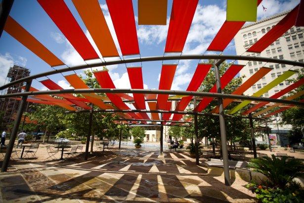 Image result for worlds best plaza
