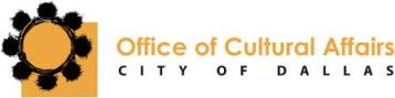 Off Cult Aff logo