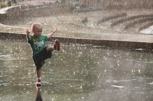 playing-in-the-rain-300x199