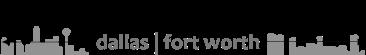 AFH_DFW logo